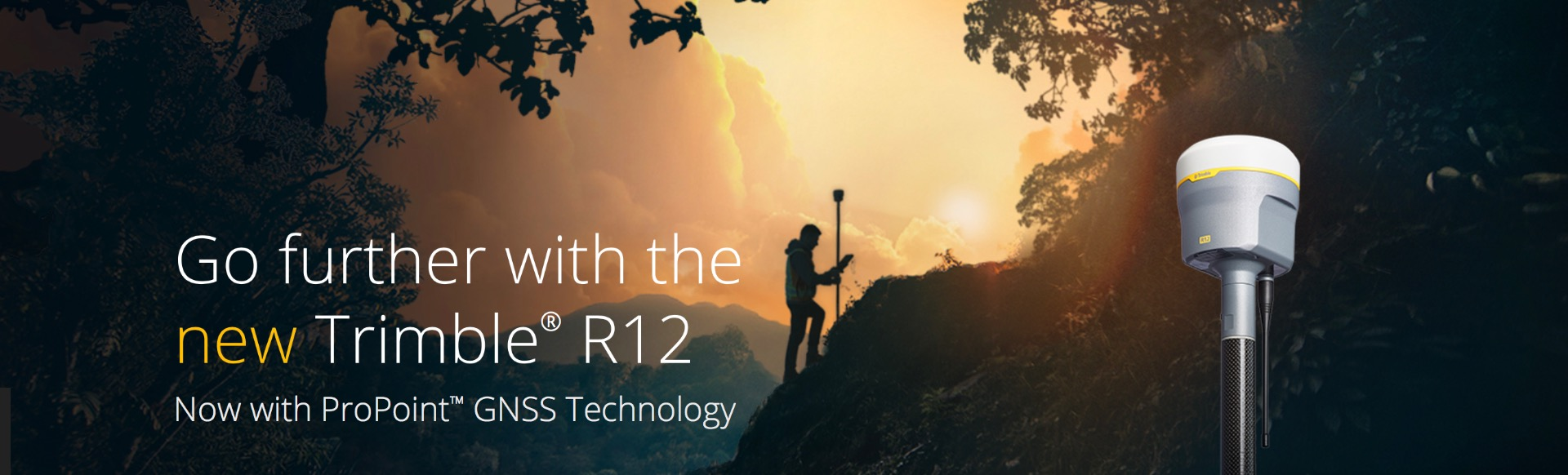 New R12!