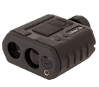 TruPulse 360R Laser Rangefinder - Yards and Feet, plus Bluetooth