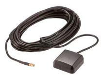 External Antenna, GPS + GLONASS, for TDC100 / TDC600