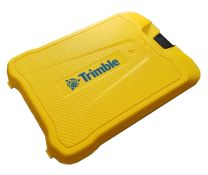 Battery Door Cover for Trimble TDC100, enhanced capacity replacement