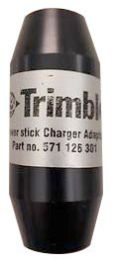 Trimble Charging Adapter for Power Stick