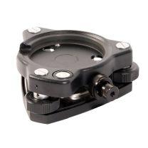 Laser Technology Inc. (LTI) Tribrach for TruPulse Rangerfinders