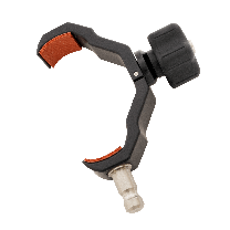 Archer Cradle for TruPulse Rangerfinders
