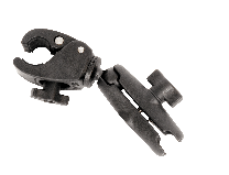 Claw Mounting Base with Arm for TruPulse (LTI) Rangefinders