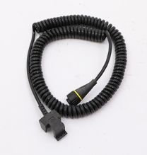 Trimble GeoXT Camcorder Power Cable