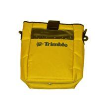 Pouch for Trimble 5700