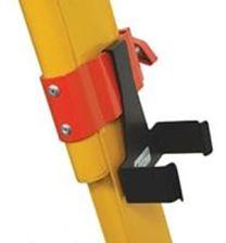 SECO Tripod Hanging Bracket for Allegro/Explr/Archer/TSC2/Ranger X