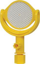 SECO Small Tilting Reflector
