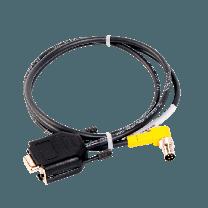 TruPulse / Laser Technology 36