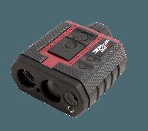 TruPulse 200X Laser Rangefinder