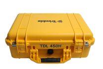 Trimble Transport Case for TDL 450 Radio