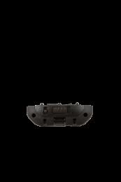 Trimble Nomad 5 USB I/O Boot