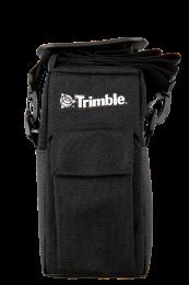 Trimble Nomad 5 Carry Case - Soft Fabric Shoulder