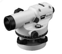 Nikon AX-2S 20X Automatic level (360 degree)