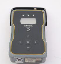 Trimble TDL-450Hx 430-470 MHZ GPS Radio Only - Used - Good