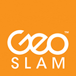 GeoSLAM ORBIT Software including 1 year software maintenance
