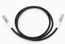 Zeb Revo Main cable 3m