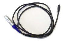 GeoSLAM ZEBCAM Cable - 1.5m