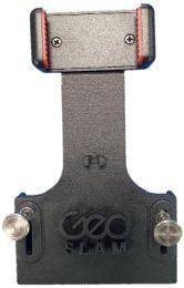 GeoSLAM ZEB Horizon Phone Holder