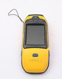 Trimble Geo 7X Handheld Receiver w/Terrasync Pro - Decimeter- Used – Good