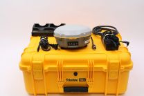 Trimble R8S Base-Rover GNSS Receiver – Used – Good