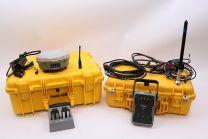 Trimble R8s GNSS GPS RTK Base Kit – Used – Good