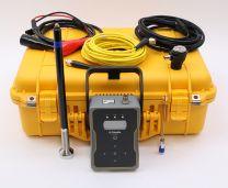 Trimble TDL-450Hx 430-470 MHZ Radio Kit - Used - Good