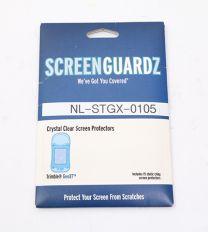 Trimble GeoXT Screen Guardz (15 pk)