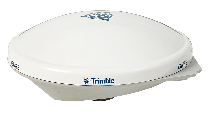 Trimble Zephyr Model 2 GPS GNSS Antenna