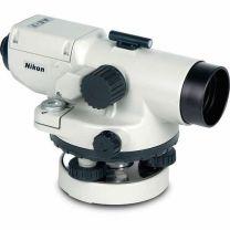 Nikon AE-7 30X Automatic Level