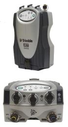 Trimble R7 GNSS Base, 1 Internal Radio 450-470 MHz