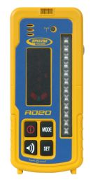 RD20 Wireless Remote Display