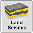 Trimble Access - Land Seismic; Perpetual Software License
