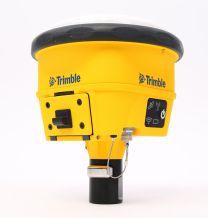 Trimble SPS986 403-473MHz Smart Antenna w/Premium Precise Rover Option – Used – Excellent