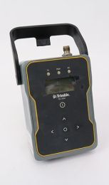 Trimble TDL-450H 430-470 MHZ GPS Radio Only - Clearance