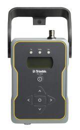 Trimble TDL 450Hx - 35W Radio System Kit - 450-470 MHz