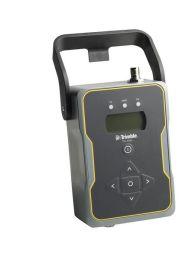 Trimble TDL 450Hx - 35W Radio System Kit - 410-430 MHz