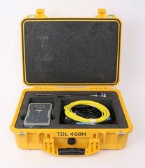 Trimble TDL-450H 430-470 MHZ Radio Kit - Clearance