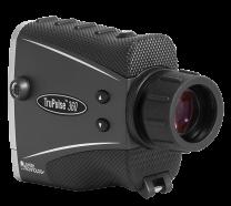 TruPulse 360 Laser Rangefinder - Yards and Feet, plus Bluetooth
