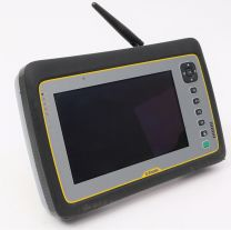 Trimble Tablet with Access and Radio - Used –Good