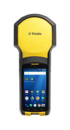 Trimble TDC150 Handheld Data Collector - Centimeter