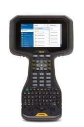TSC5 w/1-Year Subscription to Trimble Access - GNSS ONLY