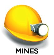 Trimble Access - Mines; Perpetual Software License