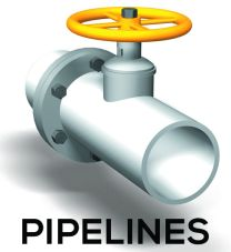 Trimble Access - Pipelines; Perpetual Software License