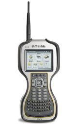 Trimble TSC3, w/Trimble Access and Internal 2.4 GHz Radio