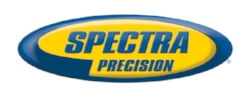spectraprecision.jpg