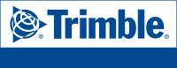 TrimbleLogo.jpg